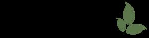 Tankedmedjan Balans logga